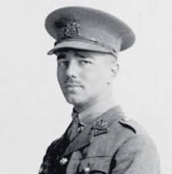 wilfred-owen-x1.png